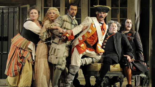 New_BarberOfSeville_CreditAlastairMuir_press2012.jpg