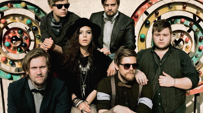 New_Of Monsters and Men Press Shot (Colour).jpg
