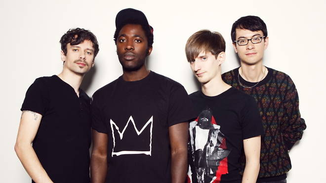 New_BlocParty_press2012.jpg