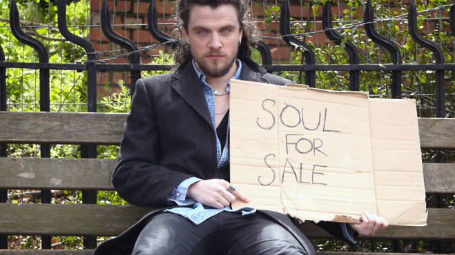 ALFIE BROWN_Soul for Sale_Max Knight 2_CROPPED.jpg