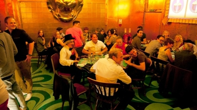 Gingerline Royale Casino by Emli Bendixen_150912_0268.jpeg