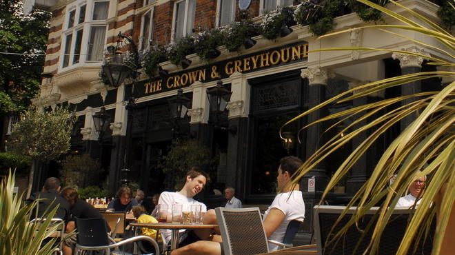 CrownAndGreyhound.jpg