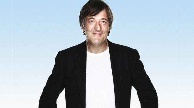 Comedy_stephenfry_2010press.jpg