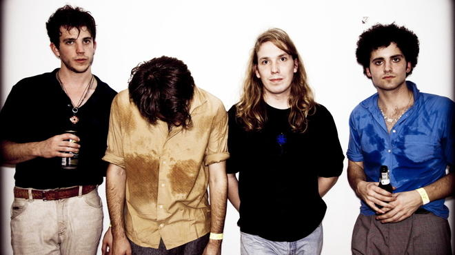 MUSIC_TheVaccines_Press2011.jpg