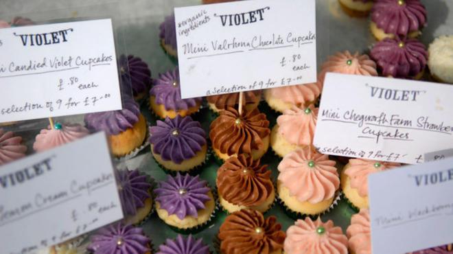 FOOD_Violet_Press2011.jpg