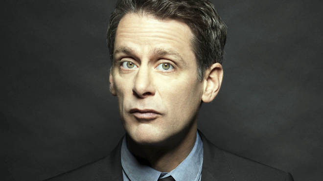 Gay_ScottCapurro_CREDIT_SudhirPithwa_press2011.jpg