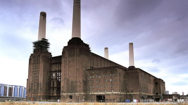 AT_Batterseapowerstation_CREDIT_AndreasSchmidt_TOpic.jpg