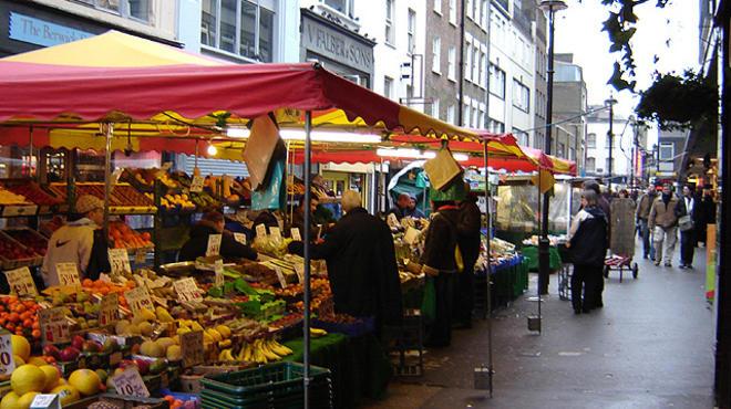 Berwick_Street_Market.jpg