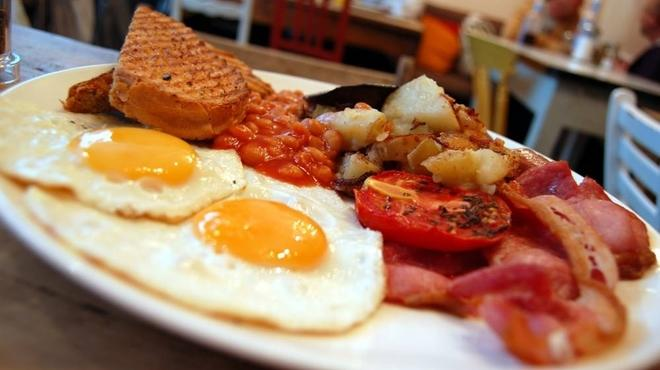 FOOD_BreakfastClubFood_press2011.jpg