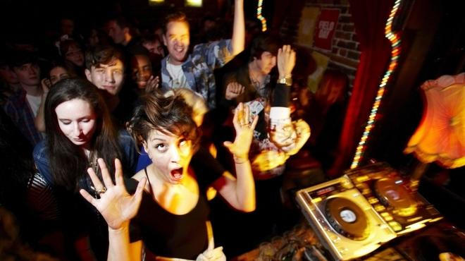 Clubbing_The Lock Tavern_clubbers_press 2011.jpg