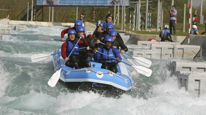 AT_LeeValleyWhiteWater_press2011.jpg