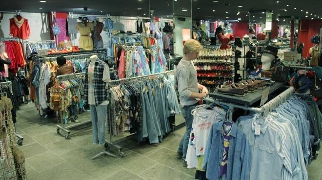 SHOPPING_Rokit_press2011.jpg