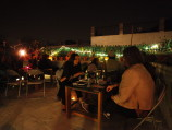 Global drinking_Delhi_Ziro