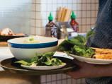 http://www.timeout.com.hk/restaurants-bars/features/31139/hong-kongs-best-restaurants.html