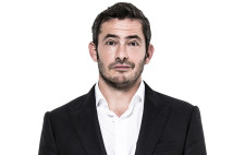 Giles Coren, Time Out columnist