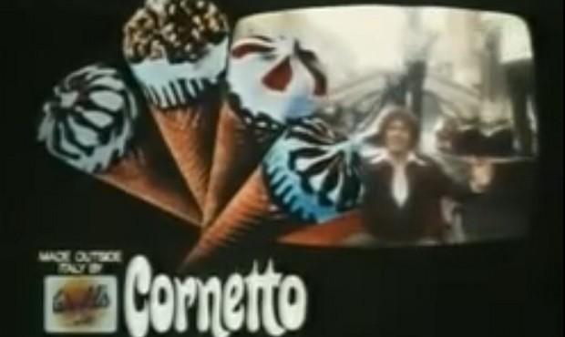 cornetto_2246985b