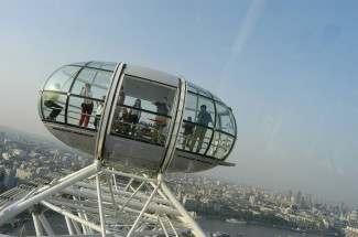 Time Out     The best things to do in cities worldwide
